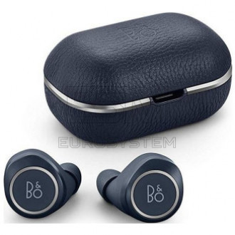 Наушники Bang & Olufsen Beoplay E8 2.0 Indigo Blue