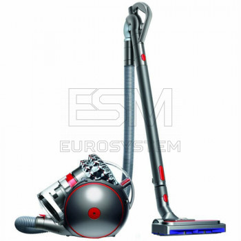 Пылесос без мешка DYSON CY26 Cinetic Big Ball Animal Pro 2
