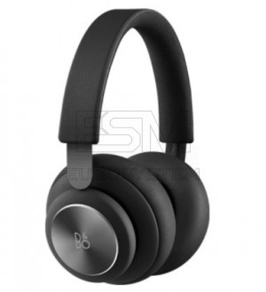 Наушники Bang & Olufsen Beoplay H4 2nd Gen Matte Black