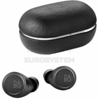 Гарнитура Bang & Olufsen Beoplay E8 3rd Gen. Black (1648300)