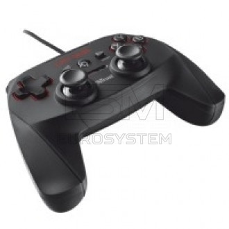 Геймпад Trust GXT 540 Wired Gamepad (20712)