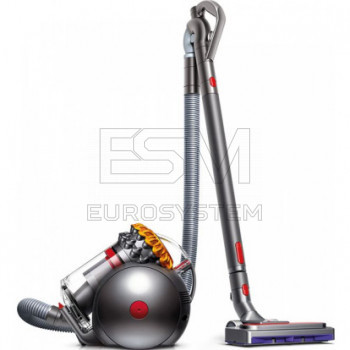 Пылесос DYSON CY28 Big Ball Allergy 2