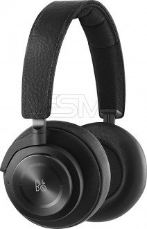 Наушники Bang & Olufsen Beoplay H9 3 Gen. Matte Black