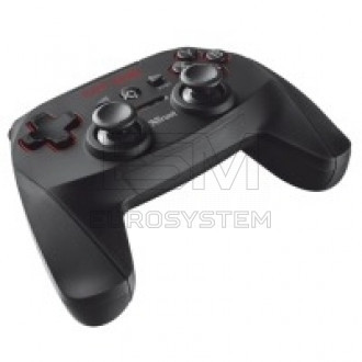 Геймпад Trust GXT 545 Wireless Gamepad (20491)
