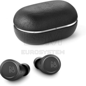 Наушники  Bang & Olufsen Beoplay E8 3 (3nd Gen) Black